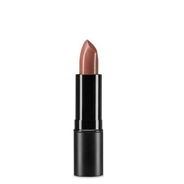 Young Blood YOUNGBLOOD Brown Sugar Lipstick (14005) Kahve